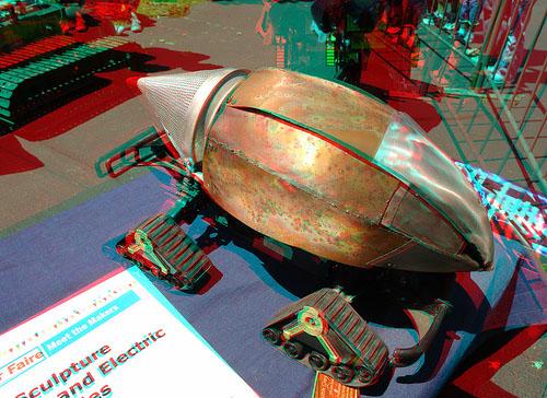 3D_drilltank.jpg