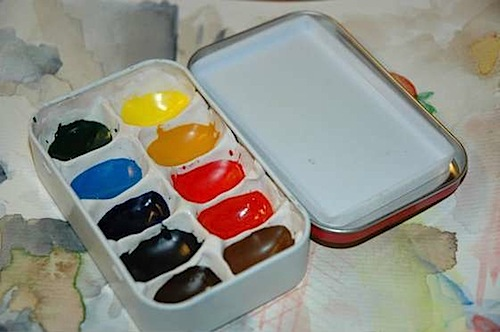 altoids_watercolor.jpg