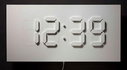 Alvin_Aronson_clock.jpg