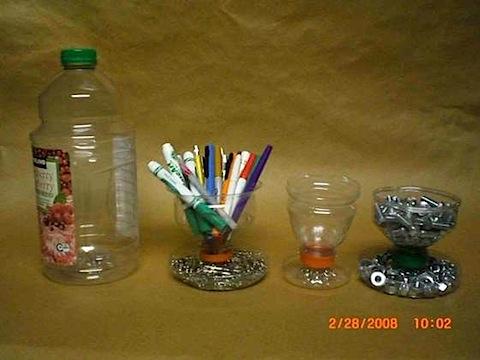 bottle_holder.jpg