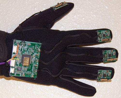 braille_glove.jpg