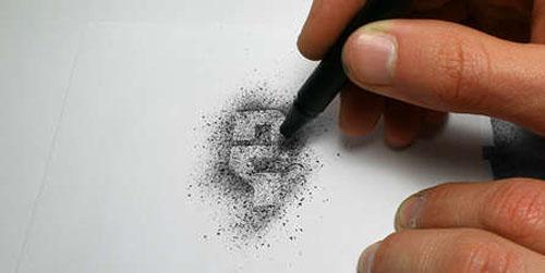 Graffiti Pen-1
