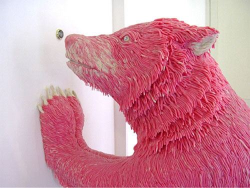 gum_sculture2 copy.jpg