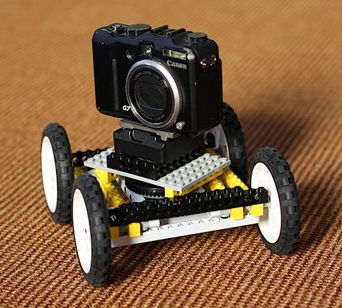 lego_camera_mount.jpg