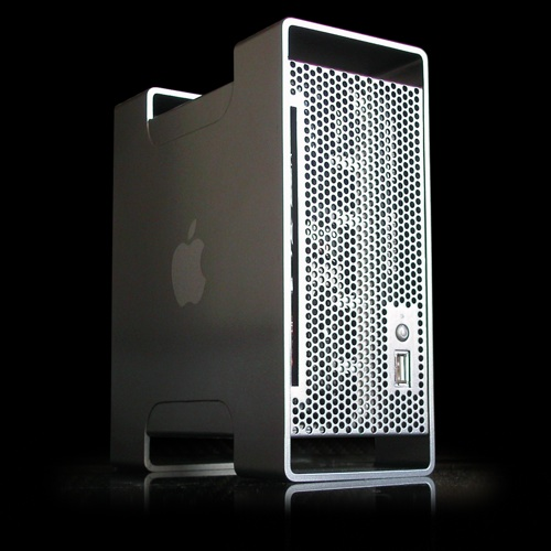 Mac-Mini-Pro