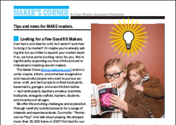 make13_makerscorner.png