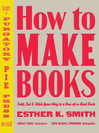 MakeBooks.jpg