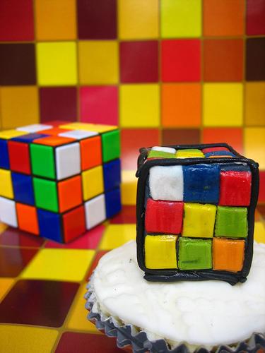 RubikCake.jpg