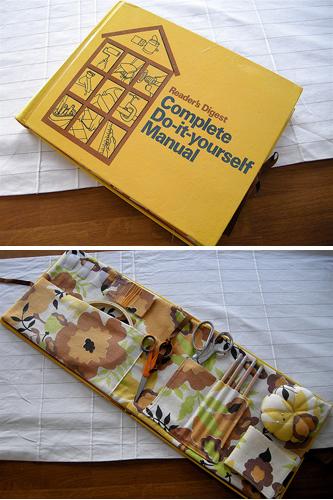 SewingSupplyBook.jpg