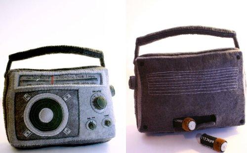 sewn by blythe radio