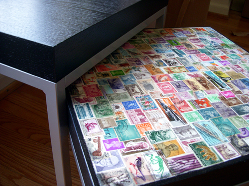 StampSideTable.jpg