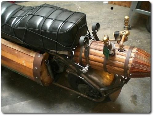 steampunkMotorcycle2.jpg