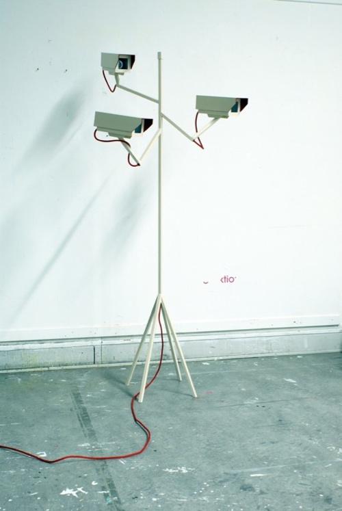 Surveillancelight7