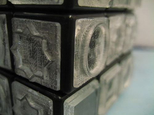 tactile puzzle cube.jpg
