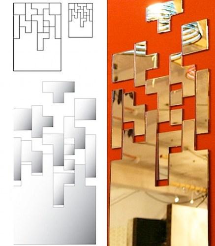 tetris_mirror.jpg