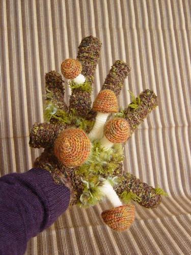tree hand.JPG