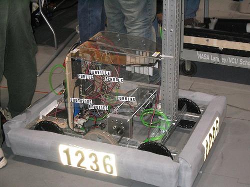 VCU_FIRST_bot1.jpg