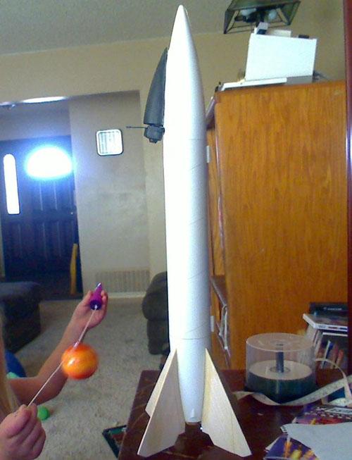 video_rocket.jpg
