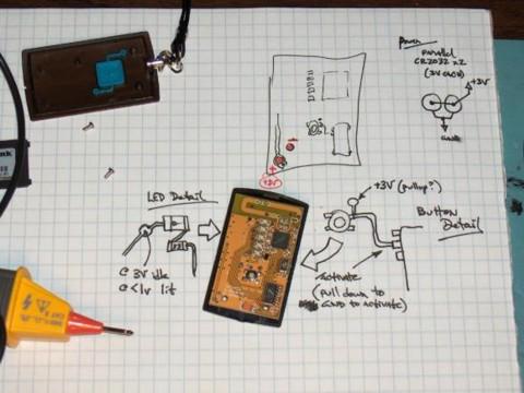 wireless-network-detector.jpg
