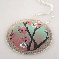 Aluminumcanjewelry Nyetsy