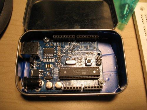 arduino_altoids_20080417.jpg