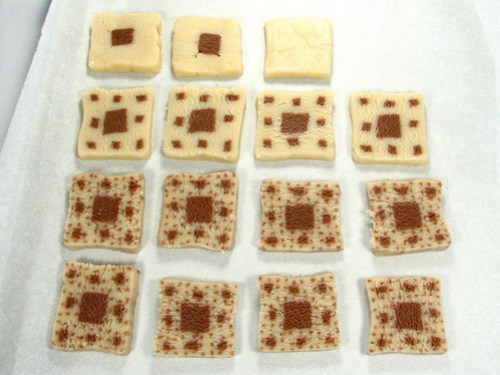 fractalCookies.jpg