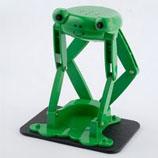 frogBB.jpg