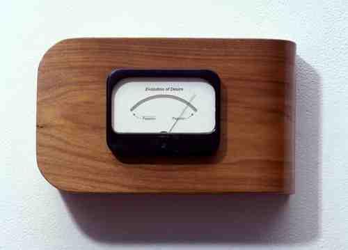 meterBox1.jpg