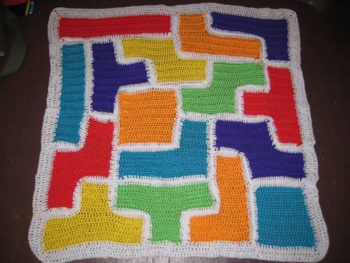 TetrisBlanket.jpg