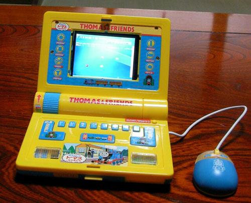 tomasphone2.JPG