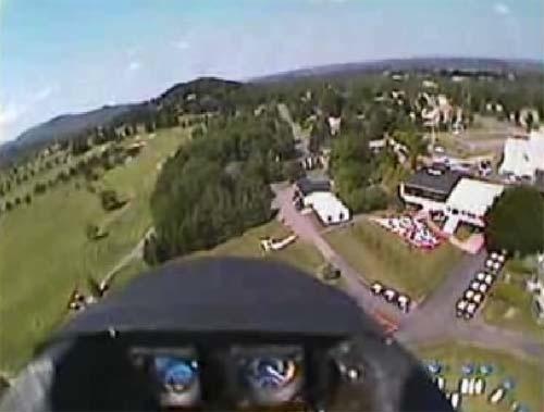 Virtualplane2
