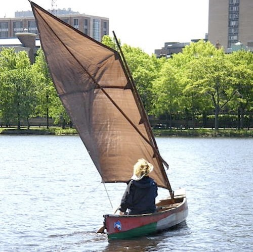 canoesail.jpg