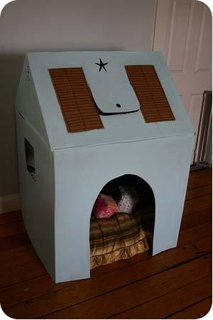 CardboardPlayhouse.jpg