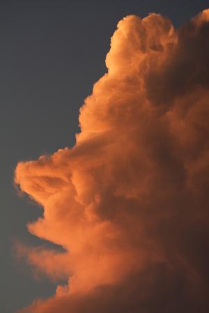 clouds3.jpg