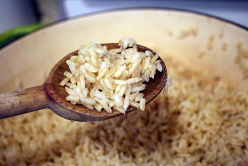 CookingRice.jpg