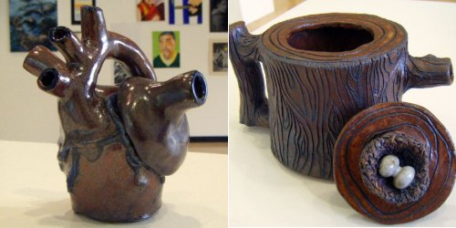 craftster teapots