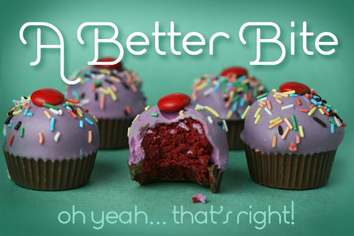 CupcakeBites.jpg