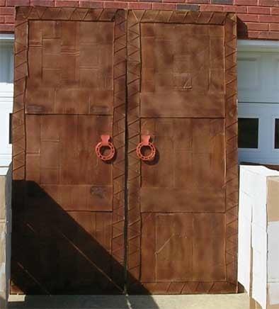 final-doors.jpg