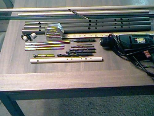 flutes4.jpg