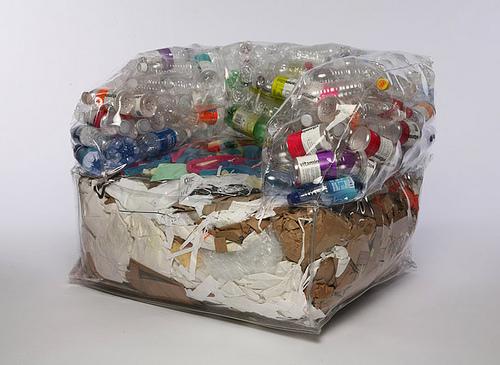 garbagechair.jpg