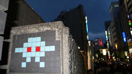 invader-MIJ.jpg
