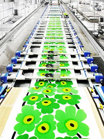 marimekko-fabrics1.jpg