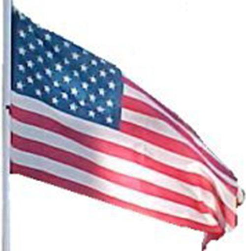 md-flag.jpg