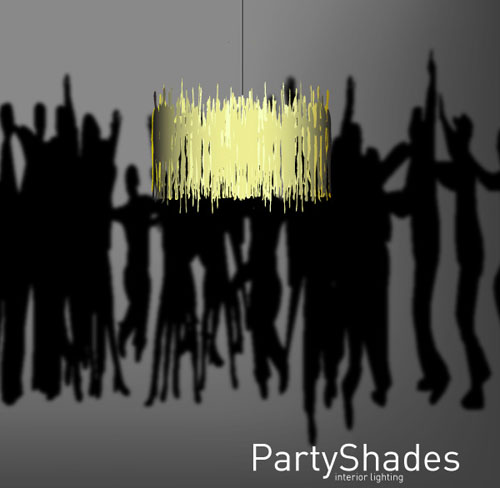 Partyshade01
