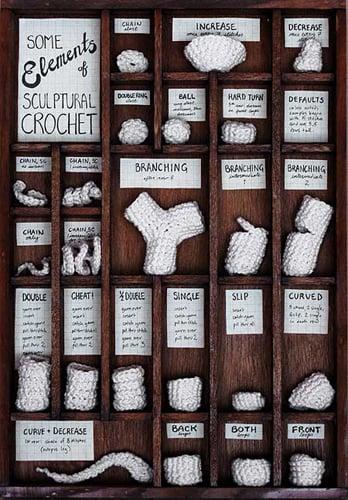 SculpturalCrochet.jpg