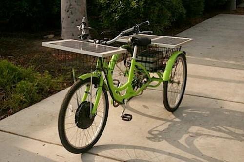 solarbike.jpg