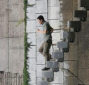 walkerflip.jpg