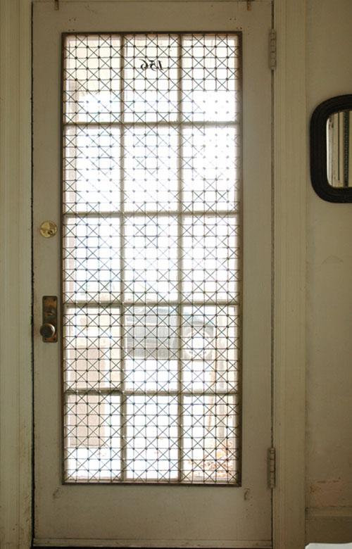 wholedoor.jpg
