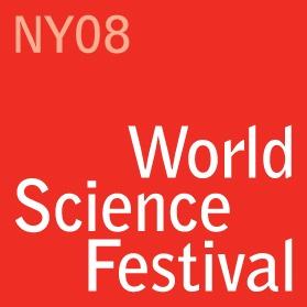 Wsf-Logo-Red
