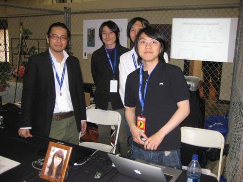 xtel members.jpg